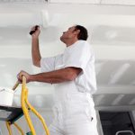 drywall-services