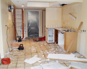 drywall-services-toronto