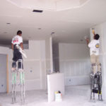 Drywall-lo