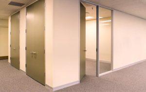 drywall-Office