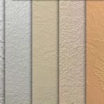 Drywall-Textures