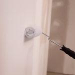 drywall-Primer