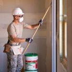 Sanding_Drywall