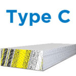 type-c-drywall